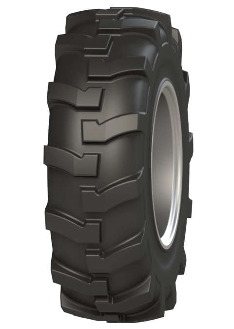 16,9-28 VOLTYRE HEAVY DT-124