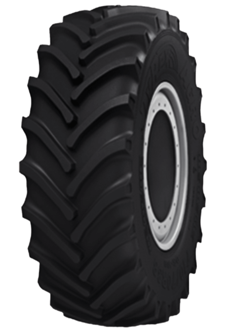 600/65R28 VOLTYRE AGRO DR-109