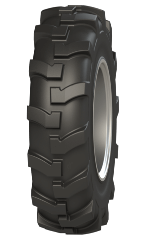 16,9-24 VOLTYRE HEAVY DT-124