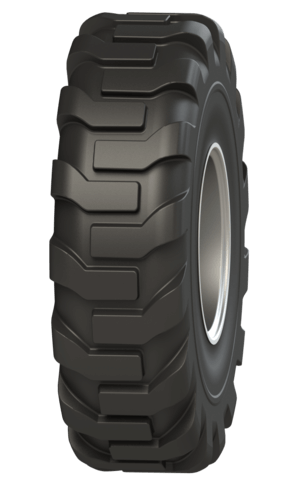 23,5-25 VOLTYRE-HEAVY DT-125