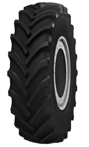 710/70R38 VOLTYRE AGRO DR-109