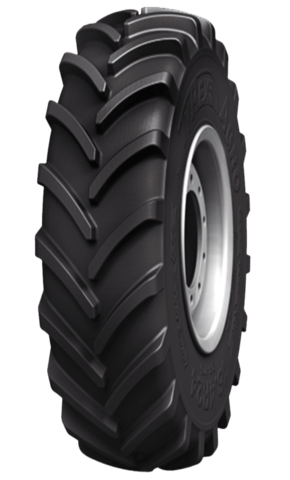 14,9R24 VOLTYRE AGRO DR-105