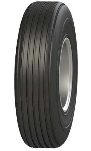 9,5L-15SL VOLTYRE AGRO IF-127