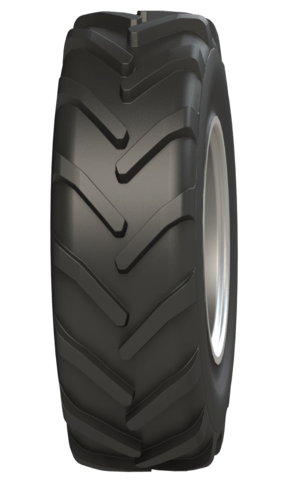 710/70R42 VOLTYRE AGRO DR-117