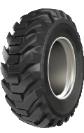20,5-25 VOLTYRE HEAVY DT-138