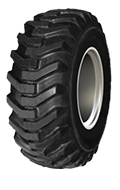13,00-24 VOLTYRE-HEAVY DT-126