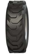 405/70-20 (16,0/70-20) VOLTYRE HEAVY DT-126