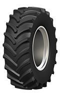 650/65R38 VOLTYRE-AGRO DR-132