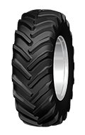650/65R42 VOLTYRE-AGRO DR-117