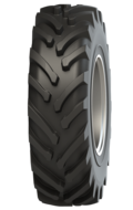 480/80R46 VOLTYRE AGRO DR-119