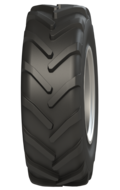 600/70R30 VOLTYRE AGRO DR-117
