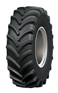 650/85R38 VOLTYRE-AGRO DR-133