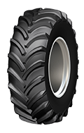 710/75R42 VOLTYRE-AGRO DR-133