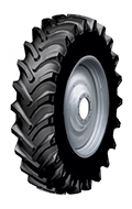 460/85R38 VOLTYRE-AGRO DR-130